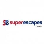 Super Escapes Travel Ltd