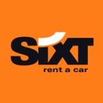 Sixt Car Hire - CLOSED