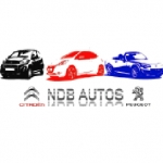 N D B Autos
