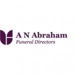 A N Abraham Funeral Directors