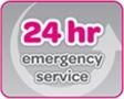 24 Hour Emergency Locksmith Notingham