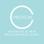 Cmedical Aesthetic Clinic