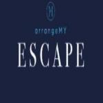 arrangeMY escape