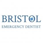 Bristol Emergency Dentist
