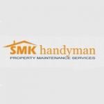 Smk Handyman Ltd