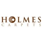 Holmes Carpets