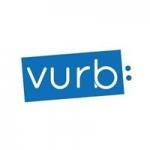 Vurb Physio & Massage