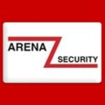 Arena Security