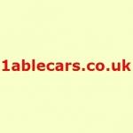 1 Able Cars