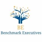 Benchmark Executives Ltd