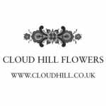 Cloud Hill Flowers