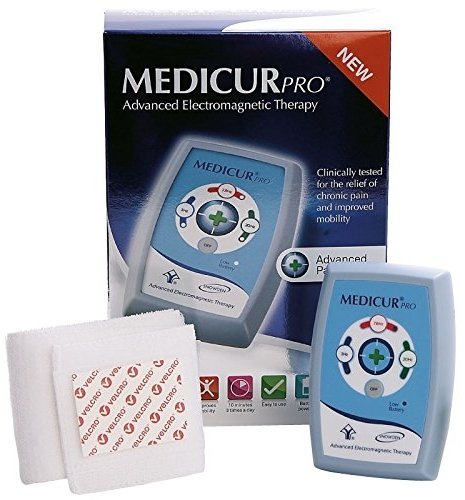 Medicur-Magnetic-Field-Therapy-Pain-Relief-PureLifestyleWonders