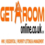 Get A Room Online Ltd
