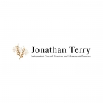 Jonathan Terry Independent Funeral Directors Ltd