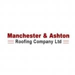 Manchester & Ashton Roofing Co.Ltd