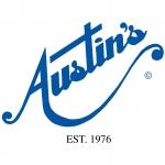 Austins Services