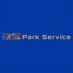 Park Service