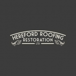 Hereford Roofing Restoration Ltd