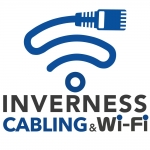 Inverness Cabling & WiFi