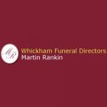 Martin Rankin Funeral Directors