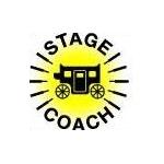 Stagecoach Theatre Arts Havant