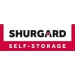 Shurgard Self Storage  Edgware  02030 182 453