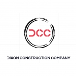 Dixon Construction Company