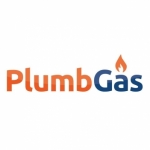Plumbgas Services Limited