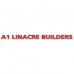 A1 Linacre Builders