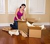 Croydon Removals Services Jpg