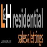 L&H Residential