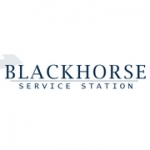 Blackhorse Service Station