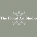 The Floral Art Studio