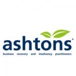 Ashtons Business Recovery Ltd