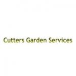 Cutters Garden Services