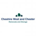 Cheshire West And Chester Removals