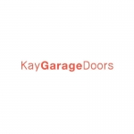 Kay Garage Doors