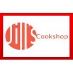 Jill's Cookshop