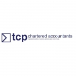 TCP Chartered Accountants