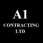 A1 Contracting Ltd