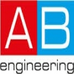 AB Engineering - Oil Heating & Cooker Specialist