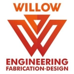 Willow Engineering Fabrication Design Ltd