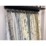 Carvosso Curtains & Blinds Ltd