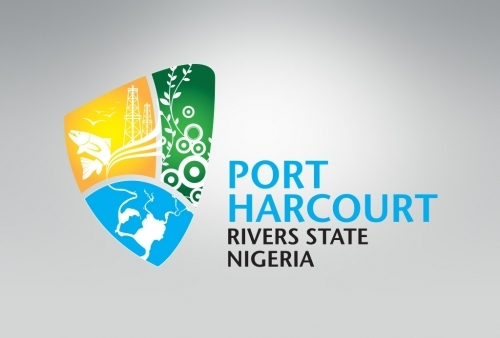 Corporate ID for Port Harcourt in the rivers state, Nigeria