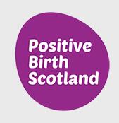 POSITIVE BIRTH SCOTLAND- Midwife led Hypnobirthing Edinburgh
