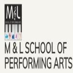 M&L School of Performing Arts