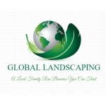 Global Landscaping