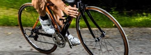 Bike Shop Surrey