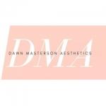 Dawn Masterson Aesthetics