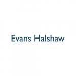 Evans Halshaw Body Centre Cardiff